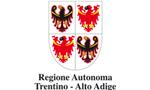 Regione Autonoma Trentino - Alto Adige