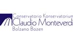 loghi-conservatorio-bolzano