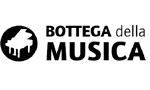La bottega della musica