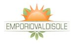 loghi-emporio-val-di-sole