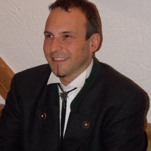Lorenzo Largaiolli