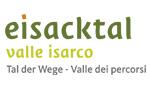 Eisaktal - Valle Isarco