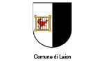 Comune Laion