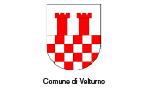 Comune Velturno