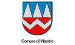 Comune Villandro
