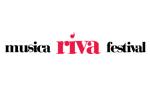 musica-riva-festival