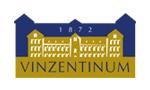 Vinzentinum