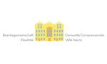 Comunità Comprensoriale Valle Isarco