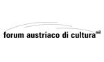 forum-austriaco-cultura