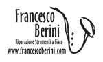 Francesco Berini