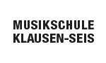 musikschule-klausen