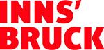 INNSBRUCK_CMYK_Logo_INNSBRUCK_cmyk