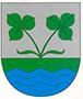wappen-gemeinde-oetz