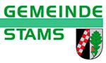 Gemeinde Stams