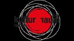 Verein Kulturraum Haiming-Ötztal