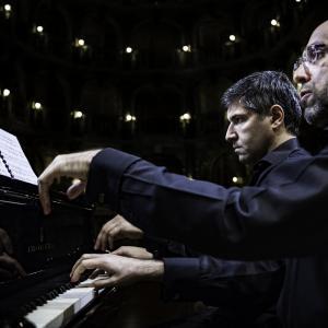 Duo Schiavo-Marchegiani