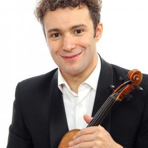 Yavryan Martin