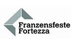 Franzenfeste Fortezza