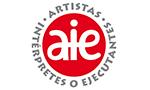 AIE Artistas
