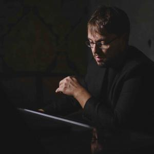 Marco Rinaudo