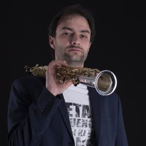 Massimiliano Girardi